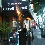 Photo of Chopahn Authentic Afghan Cuisine
