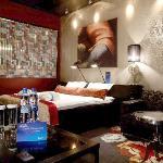 Photo of Radisson Sonya Hotel