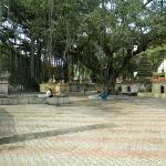 Sagreshwar Temple