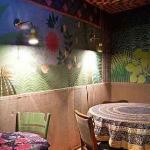 Bilde fra Restauracja Złoty Osioł