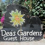 Dea's Gardens