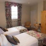 Room No 32