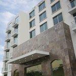 Foto de La Venta Inn Hotel