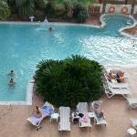 Foto de Sumus Hotel Stella & Spa