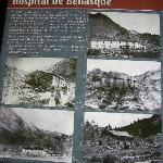 Museo detalle