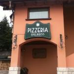 Photo of Pizzeria Edelweiss