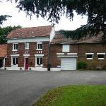 Beaumont Hamel View