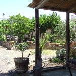 Foto de Sa Muredda Casa Tipica