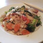 ภาพถ่ายของ Wanta Thai Cuisine