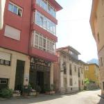 Photo of Hotel La Rivera