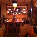 Photo de Dotto Cafe Bistro