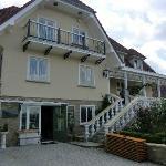 Het Gasthaus