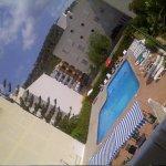 Hostal NWT Sunset Ibiza Foto