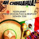 filename__mexican menu cover revised-1_jpg_thumbnail0_jpg
