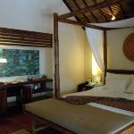 Suite Askansha