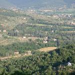 Foto di Villa Valenza
