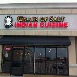 grain of salt indian cuisine