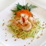 #21 shredde_green_mango_salad_jpg_thumbnail0_jpg