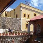 Photo of Hotel Real de Monte