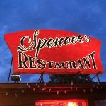 Photo de Spencer's Restaurant