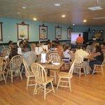 Photo of Puerto Vallarta Restaurant