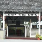 Leap the Dips