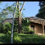 filename__hotelparaisocarlisa18_jpg_thumbnail0_jpg