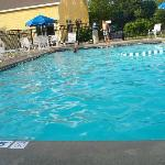 Holiday Inn Express And Suites Saco