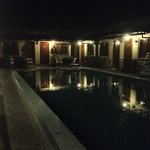 Photo de Makara Guesthouse