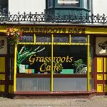 Grassroots Cafe