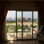 Foto di La Vita Resort & Spa