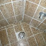 Photo of Hotel Korali
