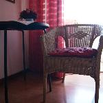 City Room | Via Veio 52A, 00183 Roma, Italia