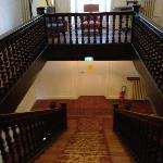 Photo of Grand Hotel de La Poste