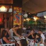 July 26, 2012 Didim, Turkiye