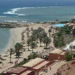 Photo of Kahramana Beach Resort