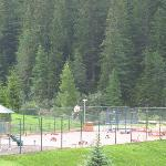 Sporthotel Frühauf Foto