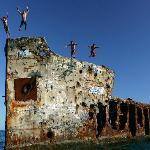 Bimini Water Sports