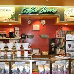 they are the only coffee shop in Hawaii that serves a variety of 40+ Hawaiian coffees by the cup