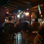 Photo of Rose Pub