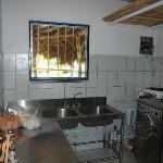 Our Gelato Laboratory