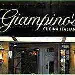 Giampino's