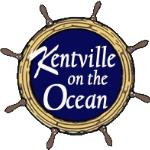 Foto di Kentville on the Ocean