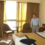 Photo of Olive Tree Hotel