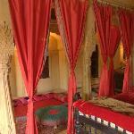 Hotel Shreenath Palace(e)