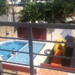 Hotel Rosa da Ilha Foto