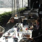 Arola Restaurante