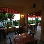 Vassilis Taverna - Cafe Bar