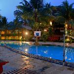 Jayakarta Lombok, Hotel & Spa