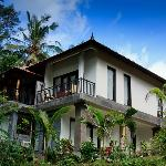 Foto de Mulawarman Ubud Bali